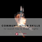 communication skills blog