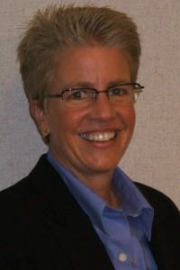 VoicePRO coach Debra Griest