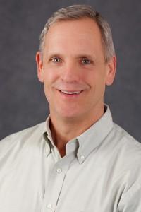 voicePRO director of business development Greg Dickson