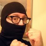 meeting ninja