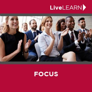 online coaching for focus