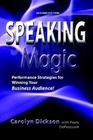 speakingmagic_smallcover